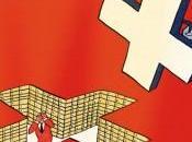 Capitali Svizzera, verso accordo Roma-Berna lotta all'evasione
