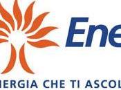 quinta edizione della settimana internazionale salute sicurezza 2012