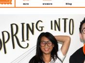 eCommerce Website Layout Ideas