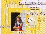 La Regina di Cuori è firmata Prada Paperblog