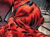Amazing Spider-Man Pag. (Lorenzo Ruggiero)