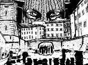 Prima edizione Combat Comics, microfestival fumetto denuncia realtà