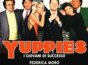 Yuppies (1986)