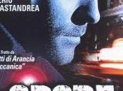 L'ODORE DELLA NOTTE (1998) Claudio Caligari