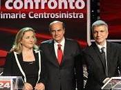 #ilconfrontoskytg24: resoconto #dibattito sulle #primarie