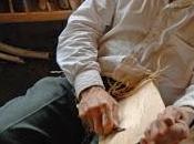 yurte Bill Coperthwaite...
