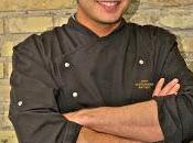 Alessandro Battisti, Chef delle Lunch Girls