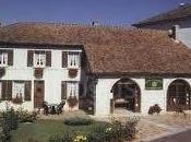 Nettari dalla Loira: domaine Masson Blondelet