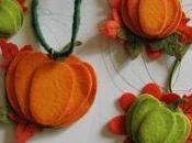 autunno suoi colori