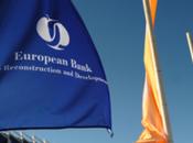 ECONOMIA: Trenta miliardi euro all'Europa orientale, scacciare crisi