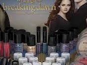 Essence Breaking Dawn...!!!Review...