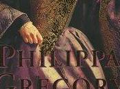 L'altra donna Philippa Gregory