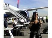 Rihanna Tour speciale: foto