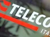 Azioni Telecom Italia, magnate egiziano Sawiris offre miliardi