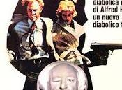 Complotto famiglia Alfred Hitchcock