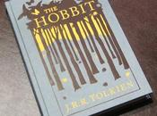 Hobbit Special Collector's Edittion, edizione inglese 2012