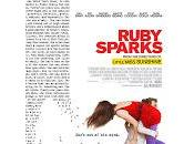 Ruby Sparks Jonathan Dayton, Valerie Faris