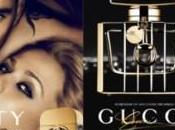 Gucci Guilty Franck Miller Première Nicolas Winding Refn
