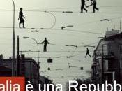 """Dalla """"beat"""" alla """"neet"""" generation: giovani sull'orlo crisi nervi…"""