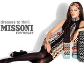 Shopping Ideas: Missoni Inspired.
