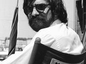 Happy Birthday Buon compleanno Martin Scorsese!