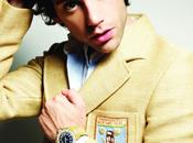 style of....Mika