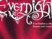 Evernight Series Claudia Gray [Balthazar