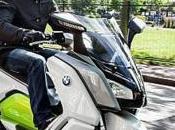 Eicma 2012, futuro delle ruote Green