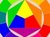 colori complementari... completano!