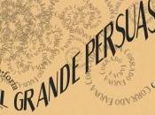 Grande Persuasore: striscia Corrado Farina ancora attuale