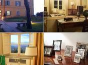 Casa Buitoni, un'esperienza innovazione tradizione