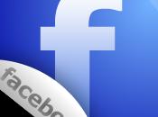 Facebook: come rimuovere un'applicazione