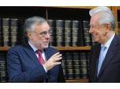 Cooperazione internazionale: l'Italia muove organizza primo Forum