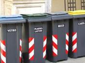 """""""Porta porta"""", parte raccolta territorio Padova nord"""