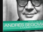 trasmissione Angelo Gilardino virtuale