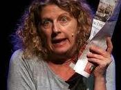 novembre: Angela della risata!