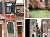 Venezia, Luna