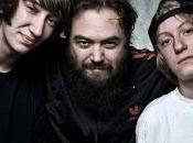 Soulfly nuovo batterista sarà figlio Cavalera