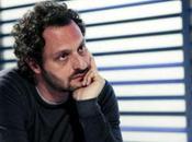Fabio Troiano condurrà Voice Italia. giuria Raffaella Carrà Riccardo Cocciante