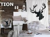Ikea Chalet Collection: limited edition...