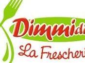 zuppe Frescheria Dimmidisì