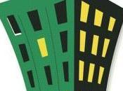 nuova riforma condominio oggi Legge