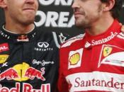 Alonso Vettel Melbourne Paolo