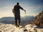Trekking invernale: qualche consiglio