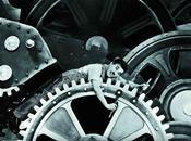 Patto produttività: generalizzazione ricatto marchionne