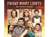 Friday night lights Stagione