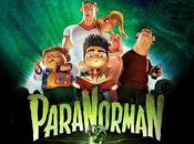 [Film Zone] ParaNorman (2012)