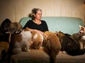 Animal Hoarding: quando l'affetto animali diventa un'alibi disagio
