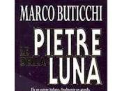 Tutto Marco Buticchi ebook!