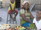 Mozambico /Difficoltà alimentari nella provincia Tete
